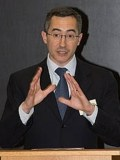 Carlos Gomez Liguerre