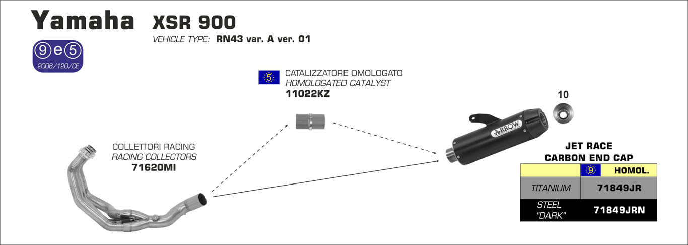 Chevy Wiring : 2015 Chevy Silverado Trailer Brake Wiring