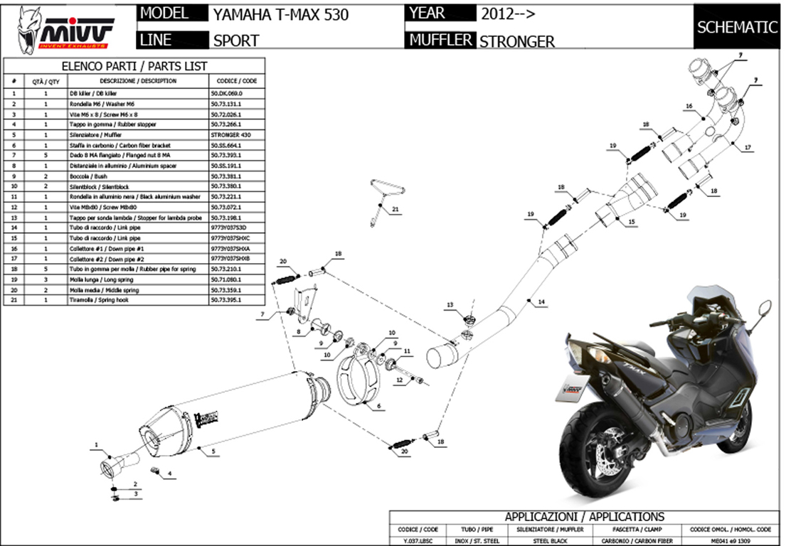 Luiz Martins: [Download 36+] Schema Elettrico Yamaha Yzf R125
