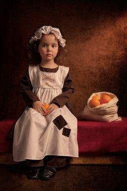 filha-retratos-famosos-16