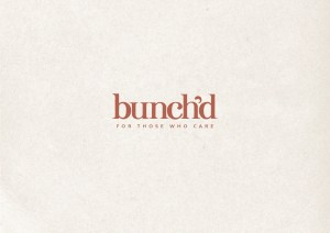 Bunched Brand Exploration10