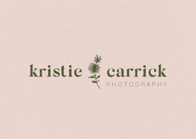 Kristie Carrick Photography
