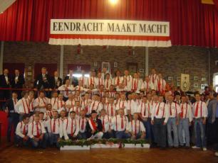 Kermis 2006 (124)