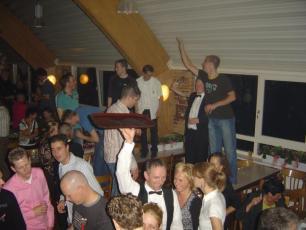 Kermis 2006 (22)