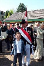 processie en kermis 2008 006_320x480