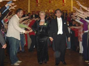 Kermis 2005 (121)