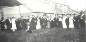 foto1922