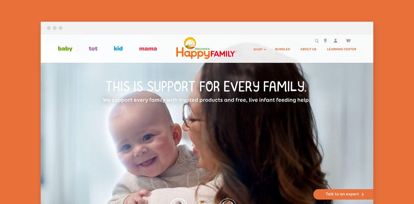 02_MW_HF_InfantFeeding_Website_Home-1
