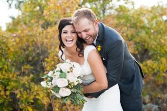 autumn-sanctuary-golf-course-wedding-025