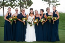 autumn-sanctuary-golf-course-wedding-046