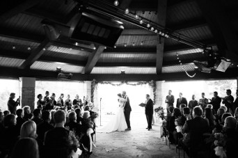 autumn-sanctuary-golf-course-wedding-070
