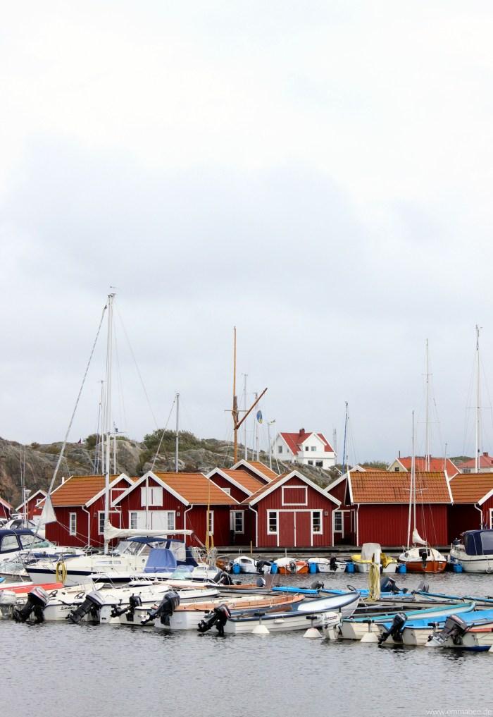 emmabee-unterwegs-westschweden-bohuslaen