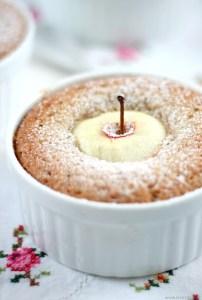 emmabee-rezept-bratapfel-kuchen-1