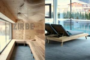 emmabee-unterwegs-grossarl-nesslerhof
