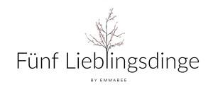 EmmaBee Leben Morgen-Routine