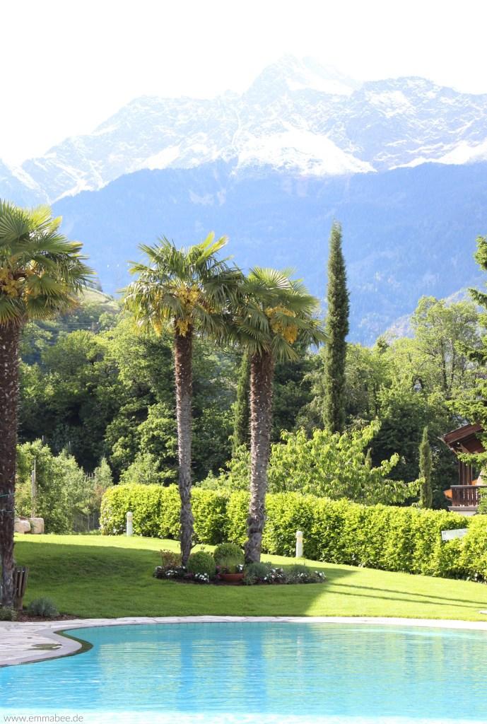 {Unterwegs} Wenn man nichts erwartet und alles findet: Ein Wochenende in Südtirol