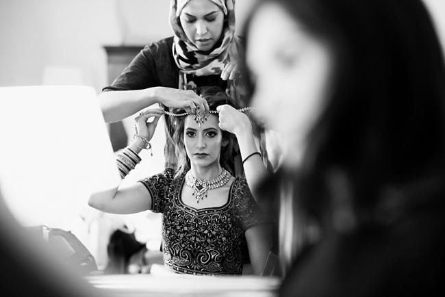 Hindu_wedding_photography_preston_0010