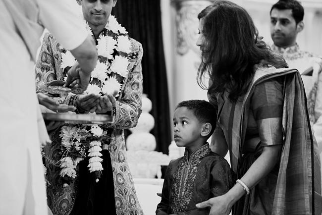 Hindu_wedding_photography_preston_0035