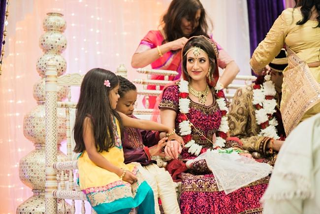 Hindu_wedding_photography_preston_0039
