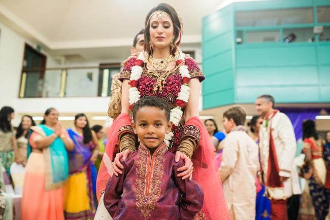 Hindu_wedding_photography_preston_0069