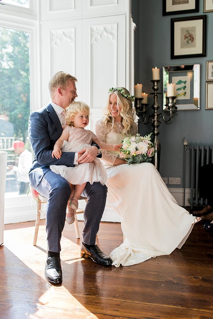 humanist wedding ceremony didsbury