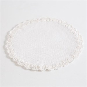 Aspire Juliet Placemats