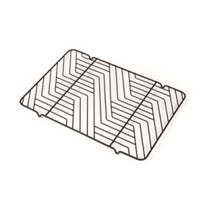 Cool Cake Cooling Rack Copper - Cool - Cake Cooling Rack Copper