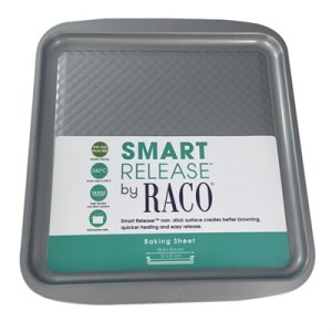 RACO Smart Release 35 X 33cm Baking Sheet