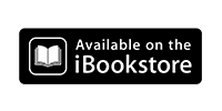 ibookstore purchaselinks
