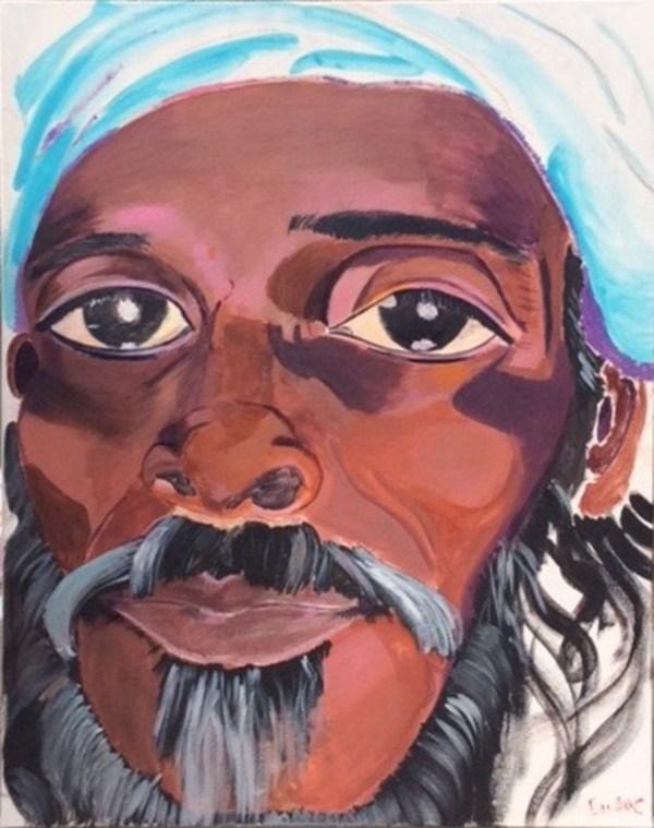 Le Fakir de la Montagne, 1