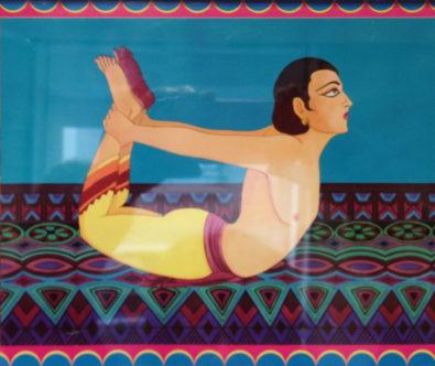 yoga_posture3