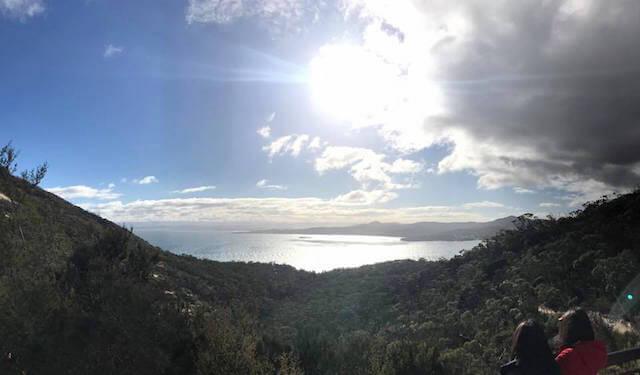tasmania-pro-con-scenery
