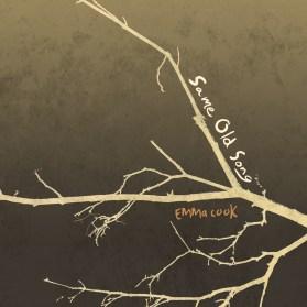 Emma Cook - Same Old Song, producer Mitch Girio