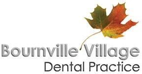 Bournville Village Dental Practice