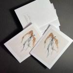 emmadepolnay_Michael_cards