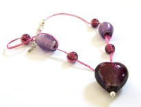 PurpleHeartNecklace1