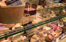 Best Food Markets In Madrid by Emma Eats & Explores - Mercado San Miguel
