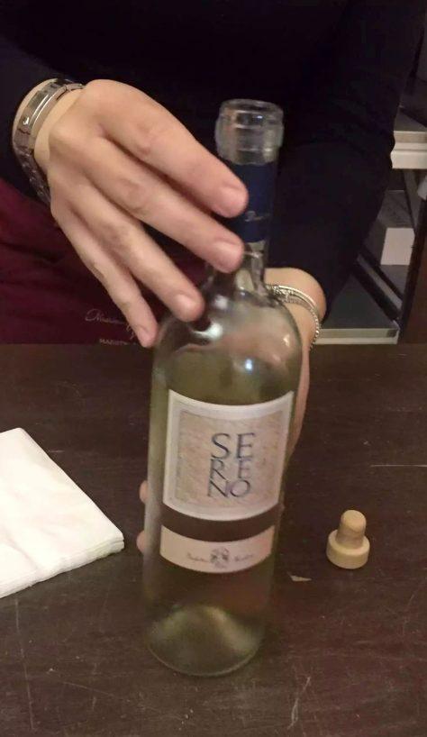 Museo della Civiltà del Vino Primitivo Manduria Puglia Wine Tasting Rose Red White Amoroso Cantina Produttori Vini Manduria Memoria Sereno