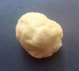 Grain Free Almond Flour Pie Crust Gluten Free SCD Paleo Quiche Tart