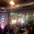 Best Food Markets In Madrid by Emma Eats & Explores - Mercado San Ildefonso