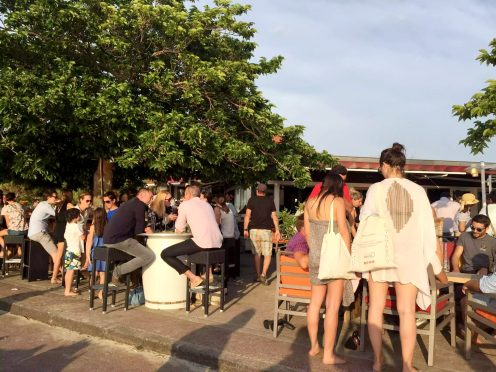 What to do in Arcachon, Aquitaine, France by Emma Eats & Explores