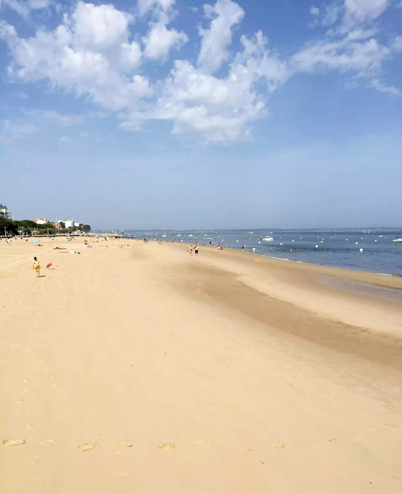 What to do in Arcachon, Aquitaine, France