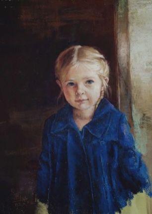 8856a2792c09e4ef538a082e9b05c879--pastel--blue-coats