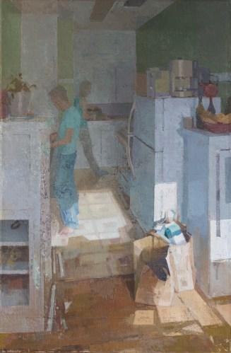 Zoey-Frank-Kitchen.2