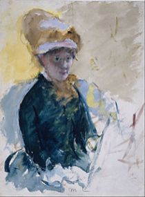 220px-Mary_Stevenson_Cassatt_-_Mary_Cassatt_Self-Portrait_-_Google_Art_Project