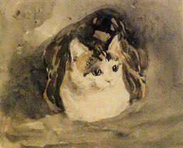 800px-The_Cat_-_Gwen_John