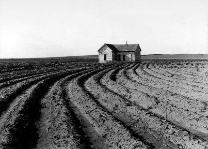 1024px-Power_farming_displaces_tenants,_Childress_County,_Texas_ppmsc00232u