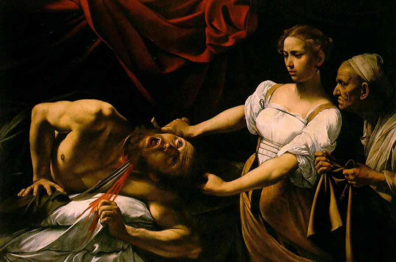 La-mostra-di-Artemisia-Gentileschi-a-Roma-al-Palazzo-Braschi