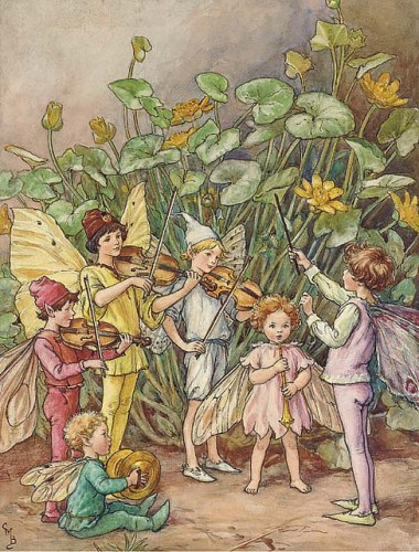 cicely-mary-barker-shakespeare1-380x500