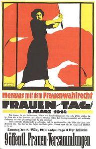 240px-Frauentag_1914_Heraus_mit_dem_Frauenwahlrecht.jpg